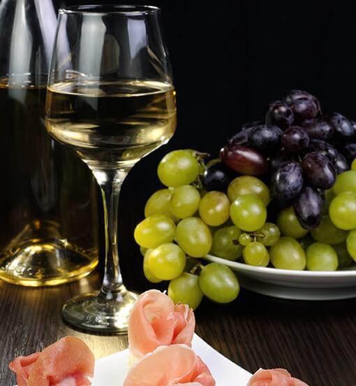 Dégustation vin Bourgogne, Dijon et Beaune
