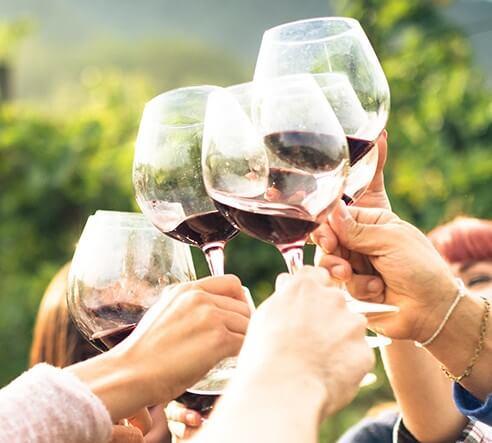 Teambuilding, séminaire sur le vin en Bourgogne, Dijon et Beaune