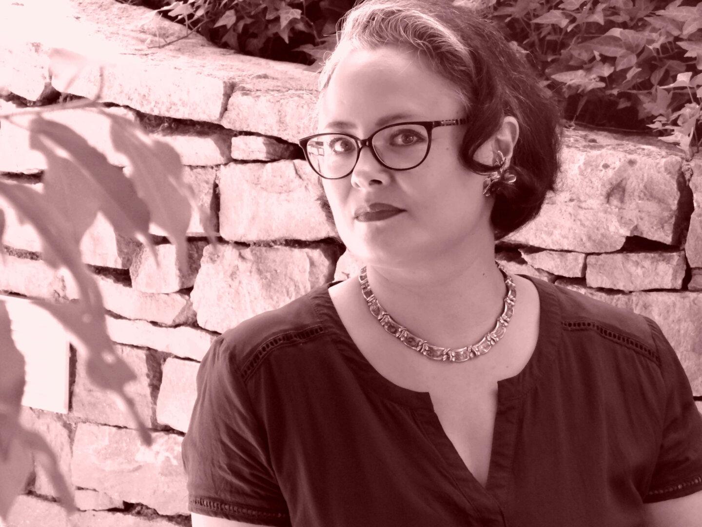 Agnès Mathiot-Bès de Berc, dirigeant Elijence, agence de dégustation de vin dijon