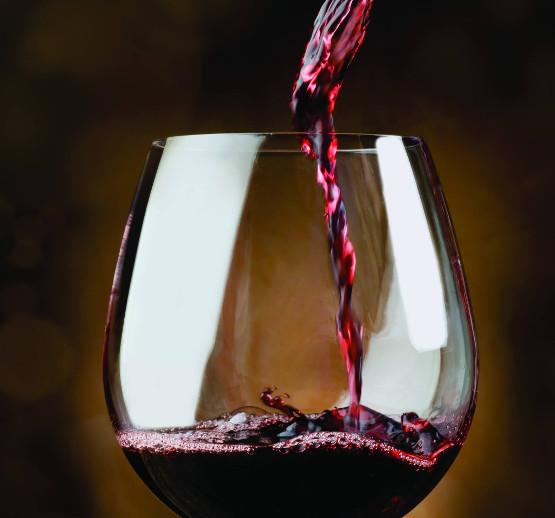 Dégustation de vin Dijon, Beaune en Bourgogne